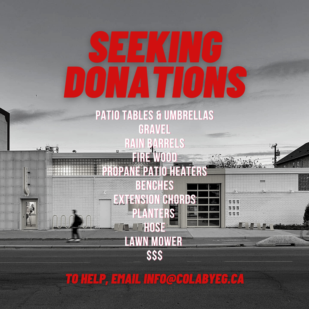 Fire relief - How you can help