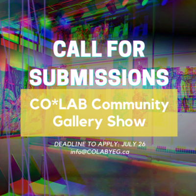 Calls-for-submission-COLAB-